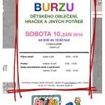 Burza_2016